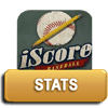iScore Stats