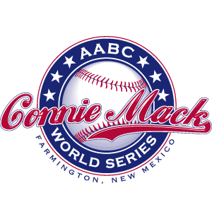 AABC Connie Mack World Series