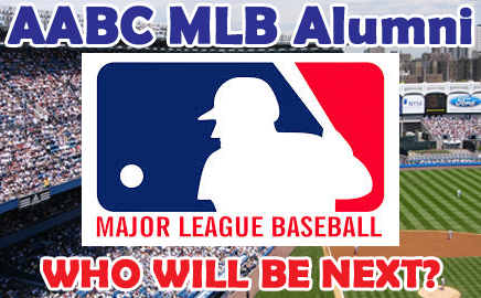 AABC Alumni in MLB – AABC Connie Mack World Series
