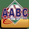 AABC.us