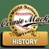 CMWS History