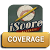 iScore Coverage